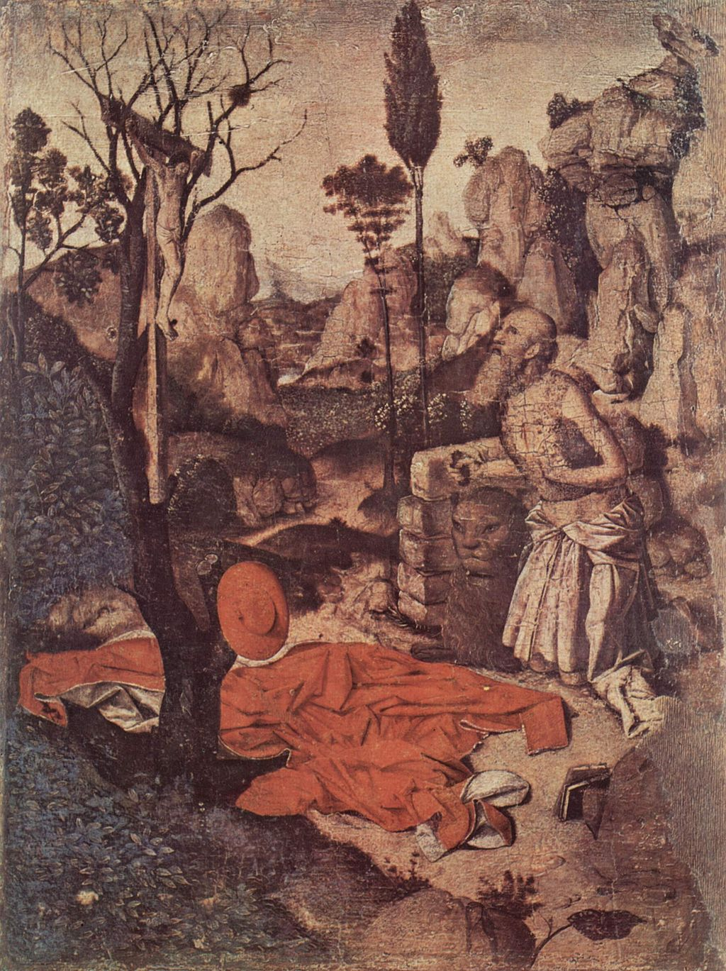 Antonello da Messina 001