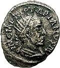Antoninianus-Jotapian-RIC 0002a,var (obverse).jpg