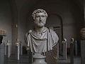 Antonino Pio - Monaco, Glyptothek - Foto Giovanni Dall'Orto.jpg