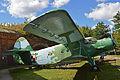 Antonov An-2P (5928) (11091754435).jpg