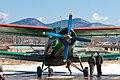Antonov An-2 (7034938959).jpg