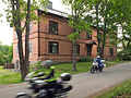 Anttipoffi workers' quarters in Mathildedal.jpg