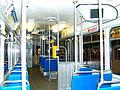 Antwerp tram (344036375).jpg