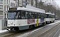Antwerp tram part route zwaantjes.jpg