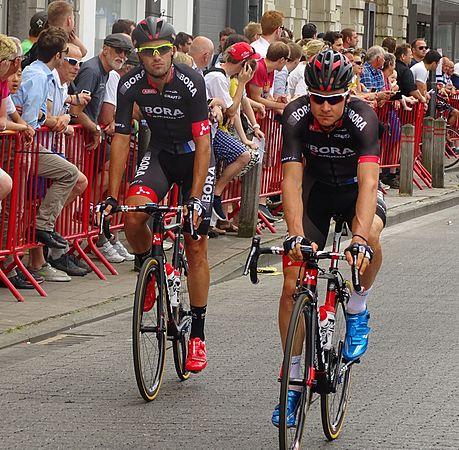 Antwerpen - Tour de France, étape 3, 6 juillet 2015, départ (239).JPG