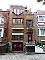 Antwerpen Alfons Schneiderlaan 185 - 255754 - onroerenderfgoed.jpg