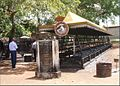 Anuradhapura-oratori.jpg