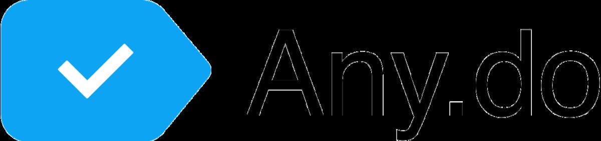 alexa app for mac download