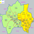 Anyang-map.png