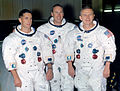 Apollo8 Prime Crew2.jpg