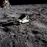 Apollo 11 Lunar Laser Ranging Experiment.jpg