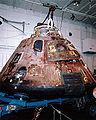 Apollo 15 CM onboard Okinawa.jpg