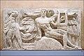 Apollon et sa méditation (Musée Bourdelle, Paris) (4160705533).jpg