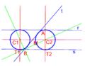 Apollonio tre rette 2 4.PNG