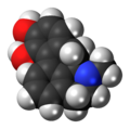 Apomorphine-3D-spacefill.png