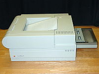 Apple Laserwriter II.jpg