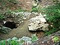 Apriltzi, Bulgaria - panoramio (6).jpg