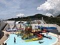 Aquapark Budva.jpeg