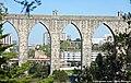Aqueduto das Águas Livres - Lisboa - Portugal.jpg