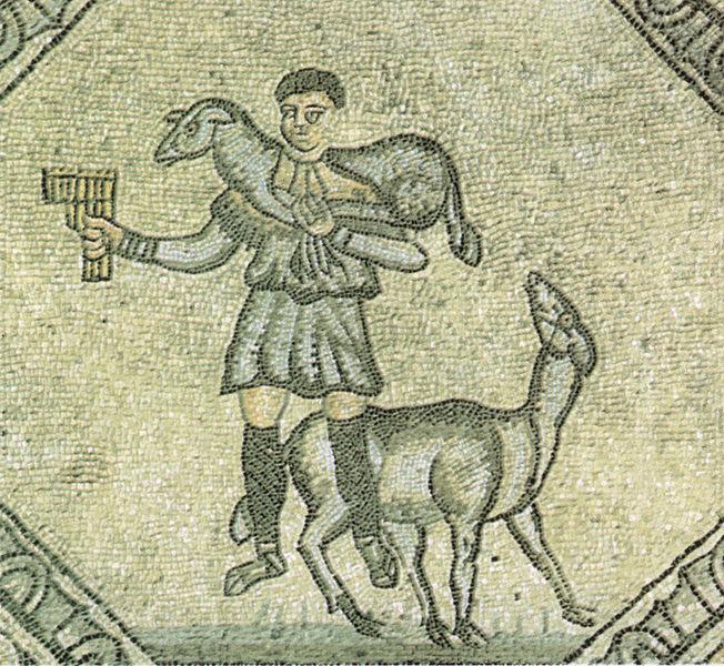 http://upload.wikimedia.org/wikipedia/commons/thumb/0/08/Aquileia,_buon_pastore,_pavimento_della_basilica,_1a_met%C3%A0_del_IV_secolo.jpg/652px-Aquileia,_buon_pastore,_pavimento_della_basilica,_1a_met%C3%A0_del_IV_secolo.jpg