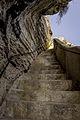 Aragonske schodiste-Bonifacio.jpg