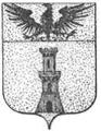 Araldiz Manno 079.png