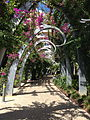Arbour at South Bank Parklands 03.2014.JPG