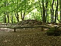 Arch Wanderpfad Fischbeker Heide Station 07.jpg