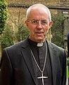Archbishop of Canterbury (32195477582) (cropped).jpg