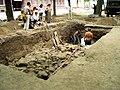 Archeologia Odessa bulvard (1).JPG