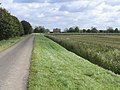 Archer's Drove, Thorney, Cambs - geograph.org.uk - 62792.jpg