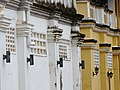 Architectural Detail - Kampot - Cambodia (48520203381).jpg