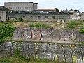 Architectural Detail - Limerick - Ireland - 08 (43506120982).jpg