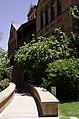 Architecture, Arizona State University Campus, Tempe, Arizona - panoramio (145).jpg