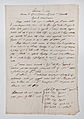 Archivio Pietro Pensa - Esino, E Strade, 029.jpg