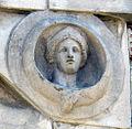 Arco di augusto, rimini, interno 04.1.jpg
