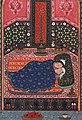 Ardeshir and slave girl Gulnar.jpg