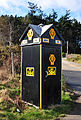Ardgay AA Box 504.jpg