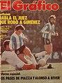 Ardiles y Villa -Seleccion Argentina- - El Gráfico 3013.jpg