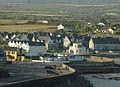 Ardmore village.jpg