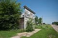 Ardoch Ardoch, North Dakota (9538087713).jpg