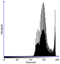 Area 51 640x480 grey power gamma05 histogram.png