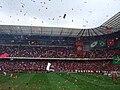 Arena - Atlético Paranaense.jpg