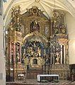 Argeles Notre-Dame del Prat altar.jpg