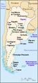 Argentina-mapa-UK.png