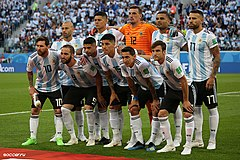 Argentina team in St. Petersburg.jpg