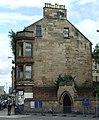 Argyle Street - geograph.org.uk - 890071.jpg