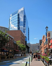 Argyle Street and Nova Centre.jpg