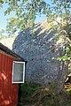 Arholma boulder - panoramio.jpg