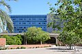 Arizona State University, Tempe Main Campus, Tempe, AZ - panoramio (49).jpg